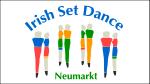 Referenz Irish Set Dance Neumarkt