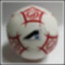 Werbebälle I SV Seligenporten I tic promotion