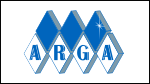 Referenz ARGA in Rednitzhembach