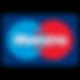 kisspng-maestro-logo-mastercard-debit-ca