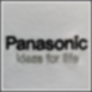 Stickapplikationen I Panasonic I tic promotion