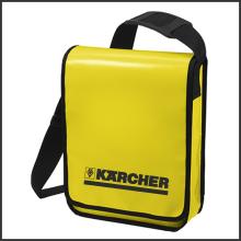Planenentaschen I Kärcher I tic promotion