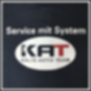 Flexfoliendruck I KAT GmbH I tic promotion