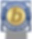 btrusted verifiziert Icon werbemittel