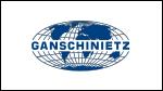 Referenz Transporte Ganschinietz aus Nürnbergz