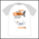 Funktionshirt Five Run tic promotion Laufsport