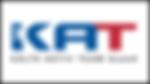 Referenz KAT GmbH in Roth