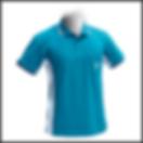 Individuelle Textilien I tic promotion
