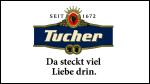 Referenz Tucher Bräu aus Fürth