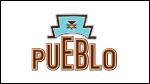 Referenz Pueblo Tabak