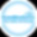 CR-Mitgliederlogo-RGB-400px.png