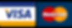 kisspng-mastercard-money-foothills-flori