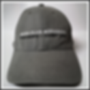 Individuelle Caps  I Aero Club Nürnberg  I  tic promotion