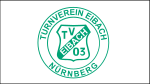 Referenz TV 03 Eibach in Nürnberg