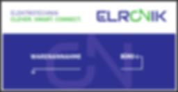Digitaldruck I Elronik I tic promotion