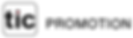 tic_logo3.png