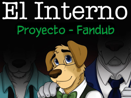 The Internship [Fandub - Español]