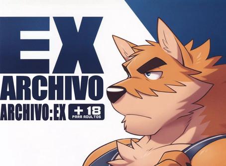 Ex File [Español]
