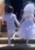 Screen Shot 2019-07-31 at 11.31_edited.p
