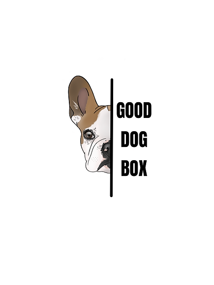 Good Dog Box Logo.PNG