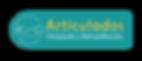 Logo Articulados fondo  transparente.png