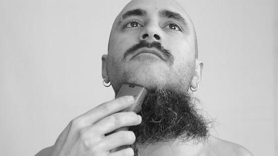 "Miguel Andrés, Videostill ""Radicalization"" (2019), Sammlung Jakob"