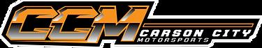 carsoncitymotorsports-logo.png