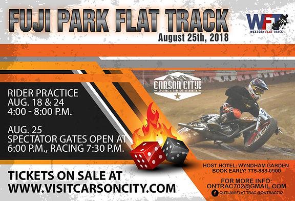 race flyer 2018.jpg