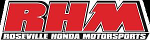 rosevillehonda-logo.png