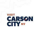visit carson city.png