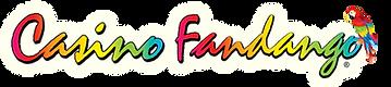 Casino_Fandango_logo.png