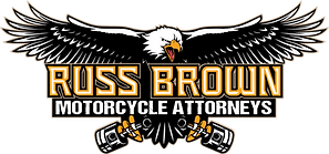Russ-Brown-motorcycle-attorneys.png