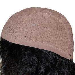 full stretch cap.jpg