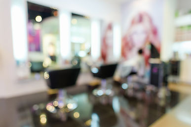blurred image of modern hair salon..jpg