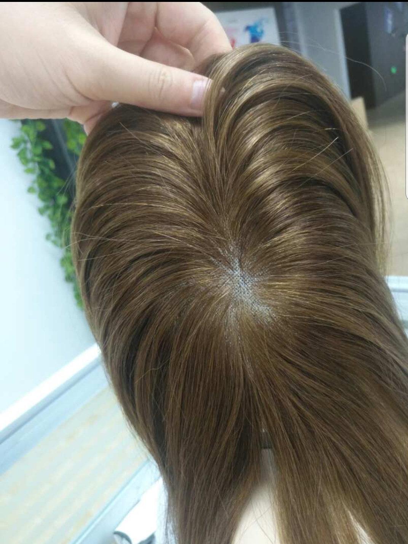 Hair Integration Removal No Refit