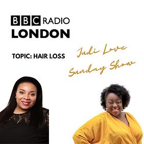 bbc radio.png