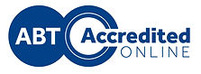 ABT%20Accredited%20Online%20(1)_edited.j