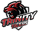 Trinty Tiger Red.png