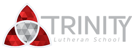 Trinity logo - School all gray.png