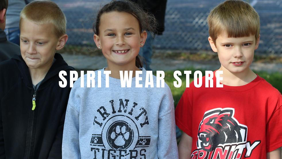 Spirit Wear Store.png