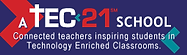 TEC21-School-Badge-256x75.png