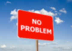 problem-98376_960_720.jpg