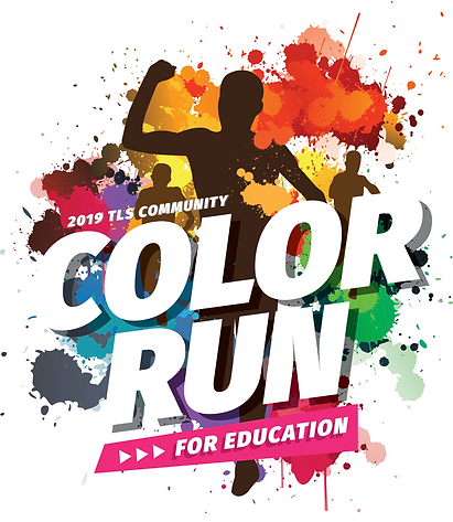 2019 Color run Short.png