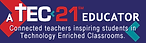 TEC21-Educator-Badge-256x75.png