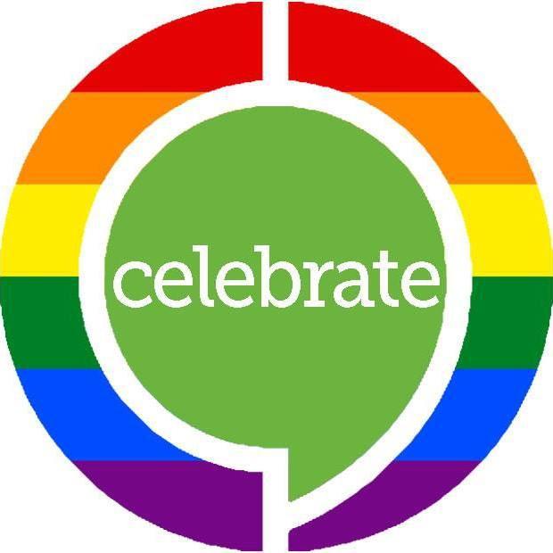 CMC Pride Logo