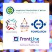Cleveland Mediation Center Receives Funding for Correctional Re-entry Program