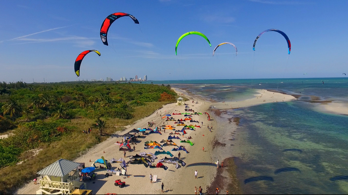 kite beach Crandon .jpg