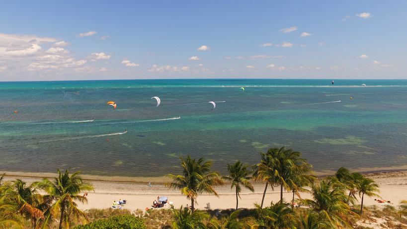 Miami kiteboarding Crandon.jpg