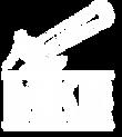 MKB-logo3.png