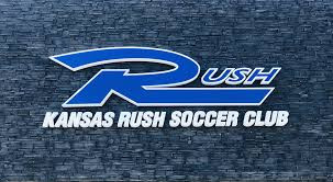 Kansas Rush and Evolution Player Exchange Partnership